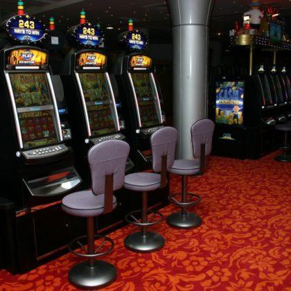 Grand Casino Lav3