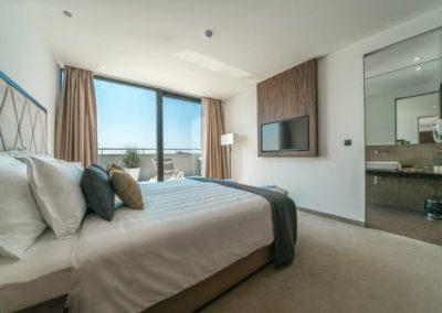 Hotel Bellevue (4)