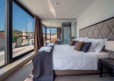 Hotel Bellevue (6)