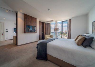 Hotel Bellevue (8)